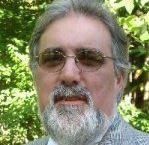 Dr. Pete Savo