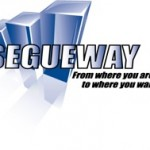 Segueway Solutions