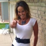 Mary Chambers-Pienta, Soul Reintegration/Master Life Coach, Success/ Inspirational Speaker, Denver, CO