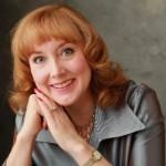 Eileen Kent