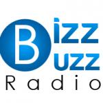Bizz Buzz Radio Logo