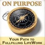 OnPurposeShow250