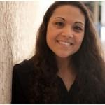Danielle Girdano, President of D'Fine Sculpting and Nutrition