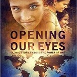 Opening Our Eyes