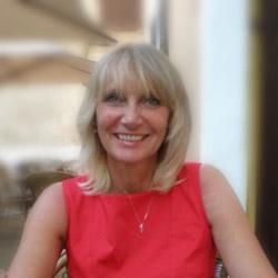 Lisa Dorey