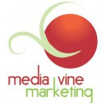 Mediavine Marketing
