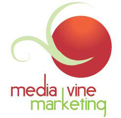 Mediavine_Marketing_1