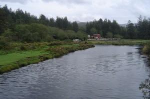 Cannon_River