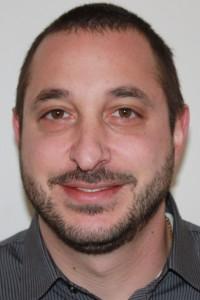 Corey  Feinberg Director of Clinical Training at NeuroQuest, Ltd.