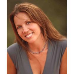 Megan Walrod
