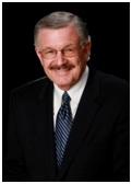 Dr Jim Treleaven