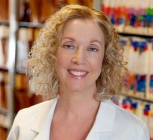Dr. Linda Remensynder