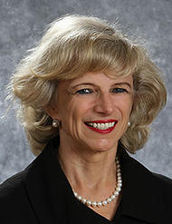 Linda Stillman