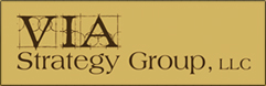 Via Strategy Group