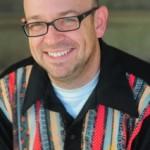 Jim McCaffree
