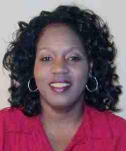 Regina Essel