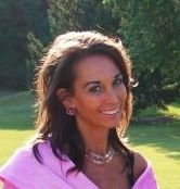 Tamara Leigh, Host of Tamara Leigh's TREND ON on the Linked Local Network