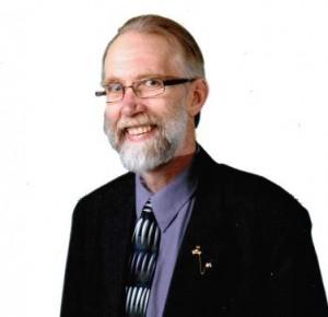 Linked Local Network Community Voice - Howard Larson