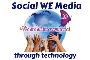 Social WE Media