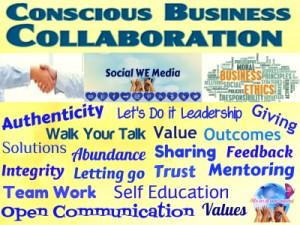 WeConsciousBusinessCollaborationFB