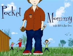 Pocket Mommy