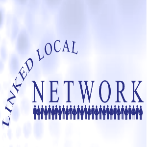Linked Local Network Newsletter Feb 2014