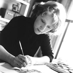 Laura D'Argo
