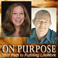 What is My Soul's Purpose? Your Divine Blueprint