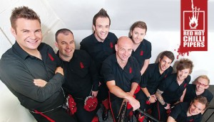 aaRedHotChilliPipers_main_orange