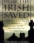irish saved civ