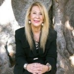 Judith M. Weigle, Author, Communications & Mediation Specialist in areas of Divorce & Family, Entertainment, Cultural Diversity, Real Estate & Business -- Divorce Resources of Los Angeles