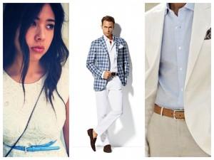 mem day fashion rwb