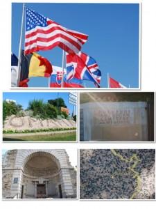 memorial day post pics