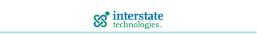 Interstate Technologies