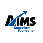 Aims Education Foundation