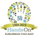 Linked Local Network - HandsOn Suburban Chicago