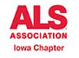 Pillars of Franchising - Joss Nuss - Exec Director ALS