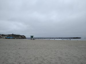 Linked Local Network - Avila Beach - Work-Life balance