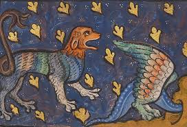 The Bestiary in the Medieval World
