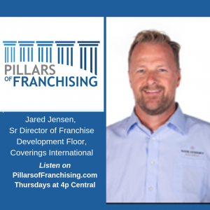From walls to floors, home improvement franchisors that have you covered. – Pillars of Franchising