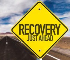 The ROAD TO RECOVERY Hosted by Daniel Czuba working to bring Addictions our of..