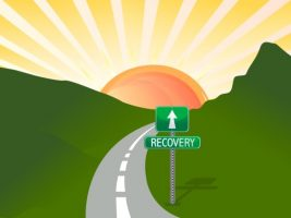 The ROAD TO RECOVERY Hosted by Daniel Czuba working to bring Addictions out of…Sept 8, 2019