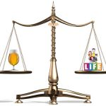 brews work-life balance - Linked Local Network - Mikerphone Brewing
