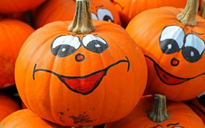 Fall Family Traditions You Follow