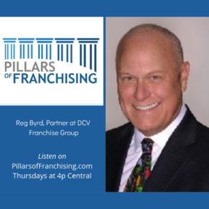 2 Byrds, 1 show – DCV Franchise Group 2020 update