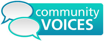 Community Voice chat with the Linked Local Network Community Voices – Jan 22, 2020