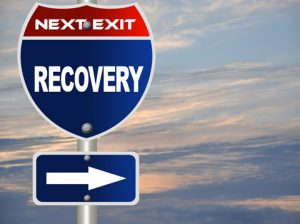 Join me on my Journey into SOBRIETY! -THE ROAD TO RECOVERY-hosted by Dan Czuba