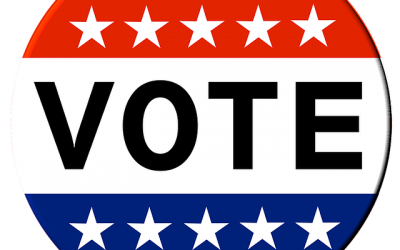 It's an Election Year, How Do You Choose The Best Candidate – 5 Resources to Help Voters Make the Best Choice