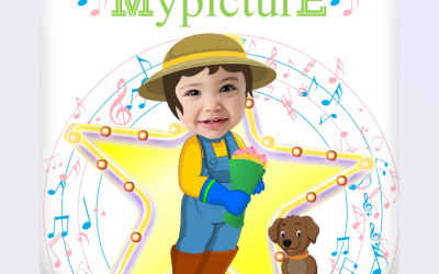What Is So Special About MypicturE Nursery Rhymes App? Find Out Here! –