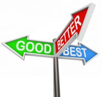 CHOICES – Are YOU Making GOOD DECISIONS? How does this AFFECT YOUR SOBRIETY?